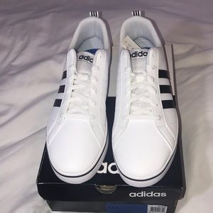 Adidas vs pace aw4594 Mens Sports Shoes Trainers